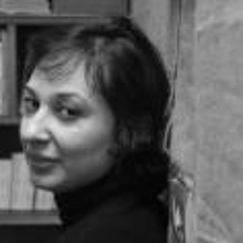 Diana Osman's avatar
