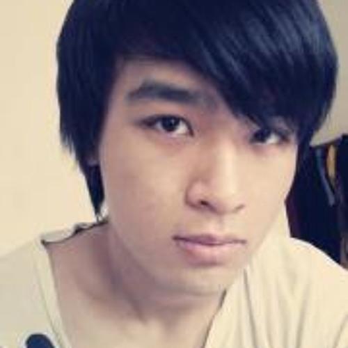 Albert Christian's avatar