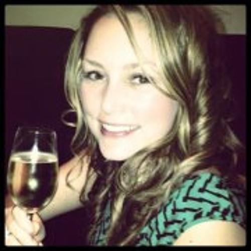 Kelly Hannan's avatar