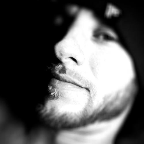 ristophon's avatar