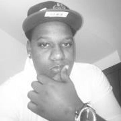 Alvin Jenkins 1's avatar