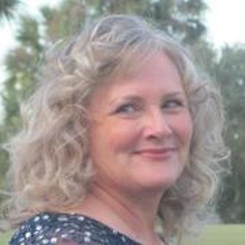 Debbie Lichtfuss Wright's avatar