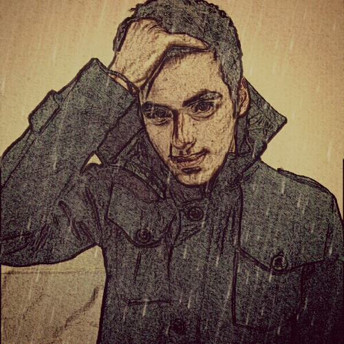 Mohammad EN's avatar