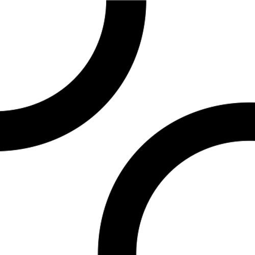 neophon ensemble's avatar
