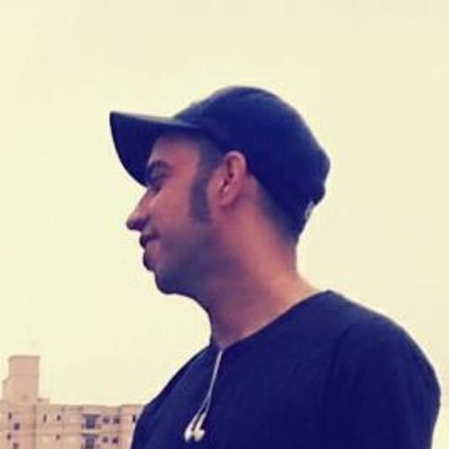 Paulo Pina's avatar