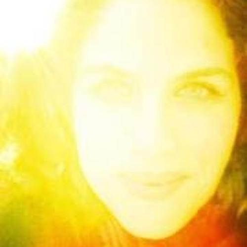 Rima Badeen's avatar