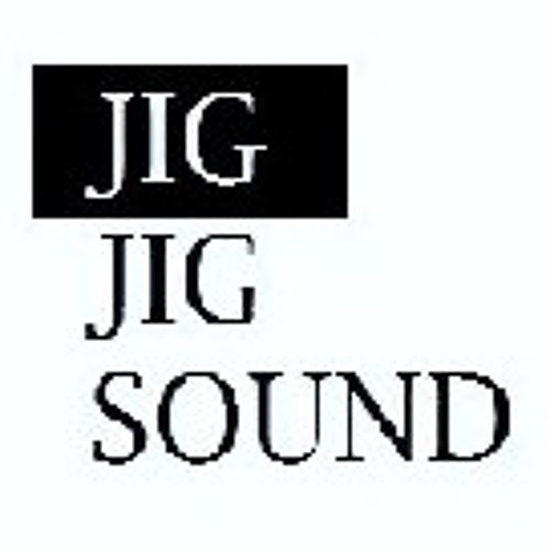 JIG-JIG-SOUND's avatar