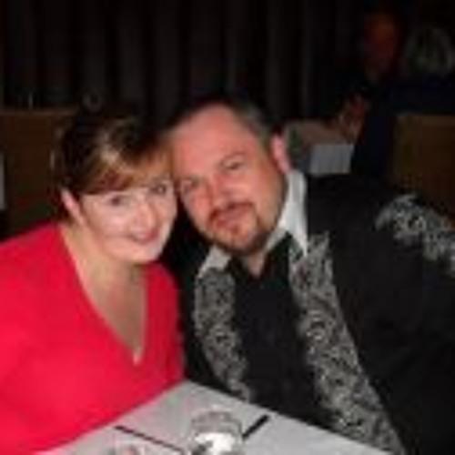 Karen Joy Cook's avatar