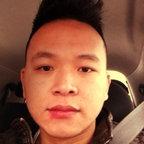 Tiến Tử Tế's avatar
