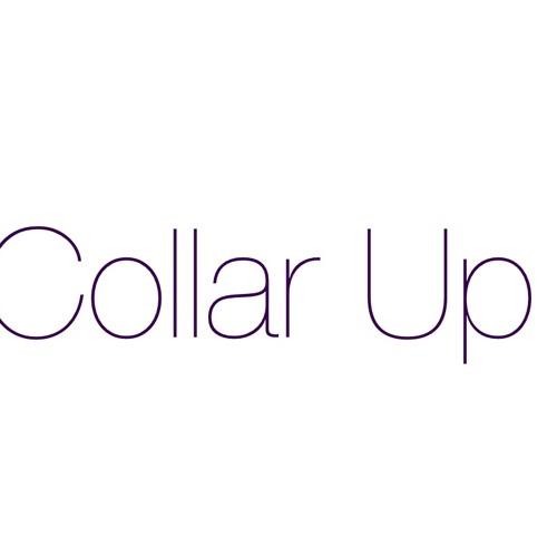 collarup's avatar