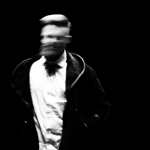 BAD OSIRIS's avatar