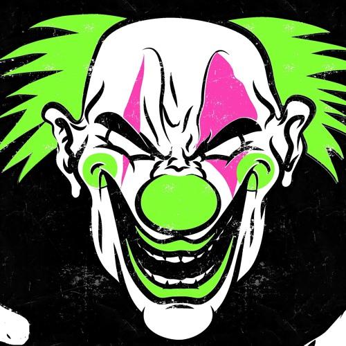 Lucky Chucky's avatar