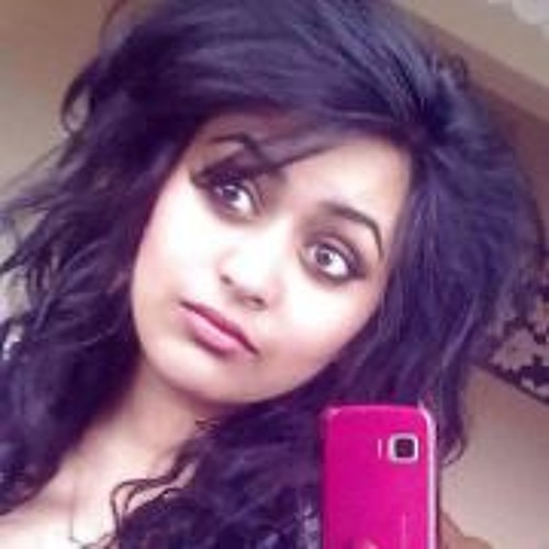 Anika Ali Khan's avatar