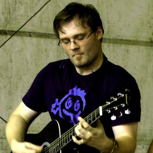 Pavel Krychtalek's avatar