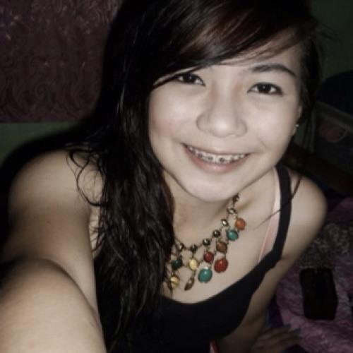 Kiyanie Denisse Tavaco's avatar