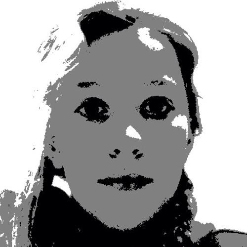 glittermilla's avatar