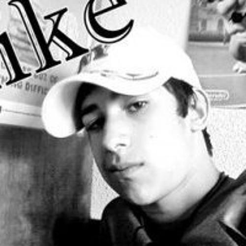 Kike Paraempezar's avatar
