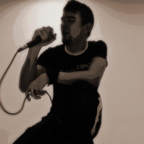 The watios mc's avatar