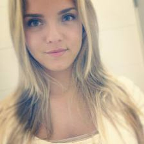 SerenaWillems's avatar