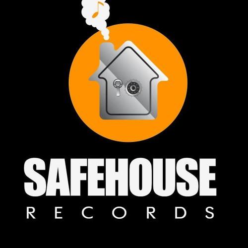 Safehouse Records's avatar