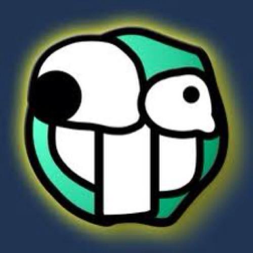 Roto2hardbass's avatar