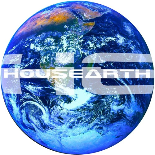 HOUSEARTH RECORDS's avatar