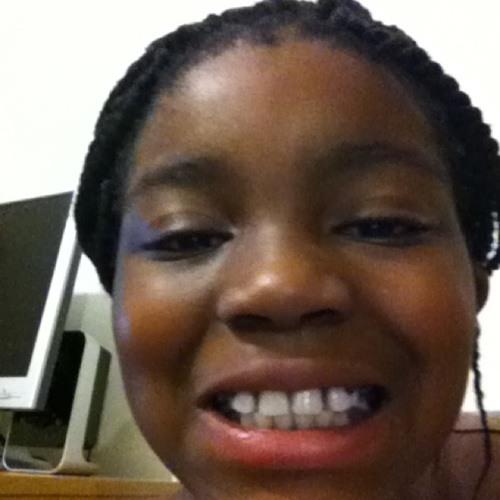 michellegirl's avatar