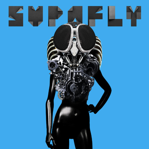 SUPAFLY.'s avatar