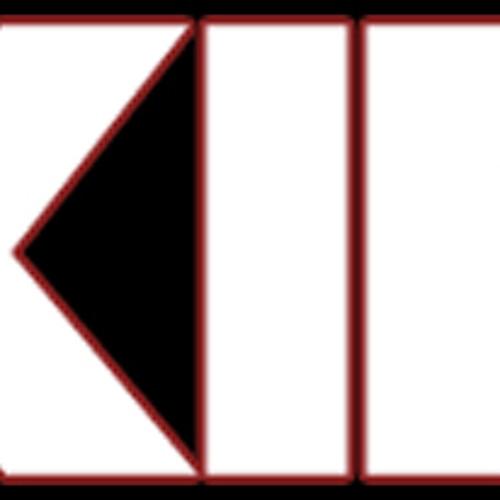 exire's avatar