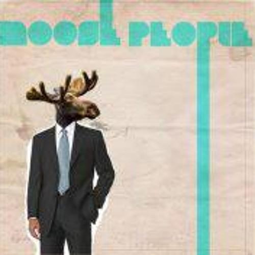 Moose People's avatar
