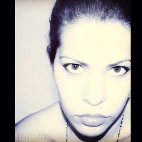 StunnaOfficial's avatar