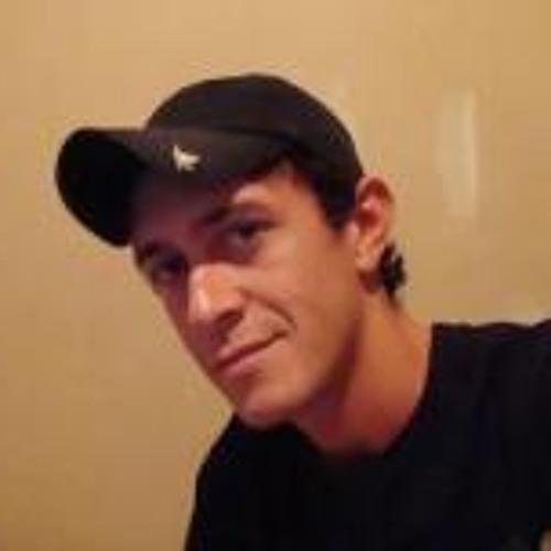 Leandro Freitas 17's avatar