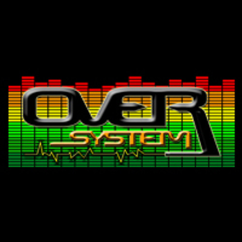 Over System's avatar