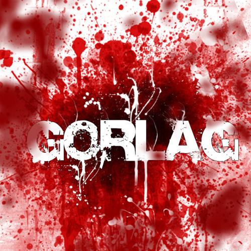 Gorlag's avatar