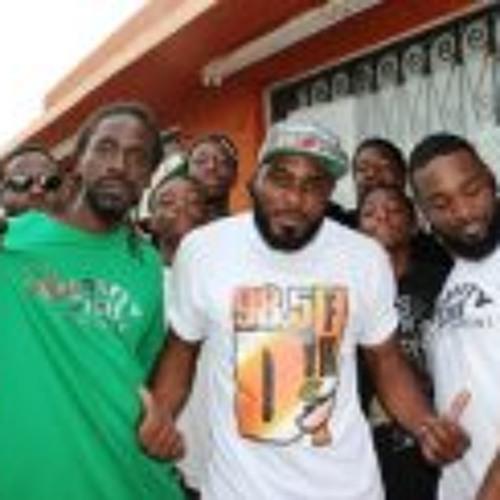 75 Hop remix