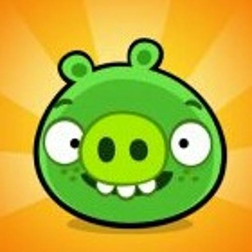 macootter's avatar