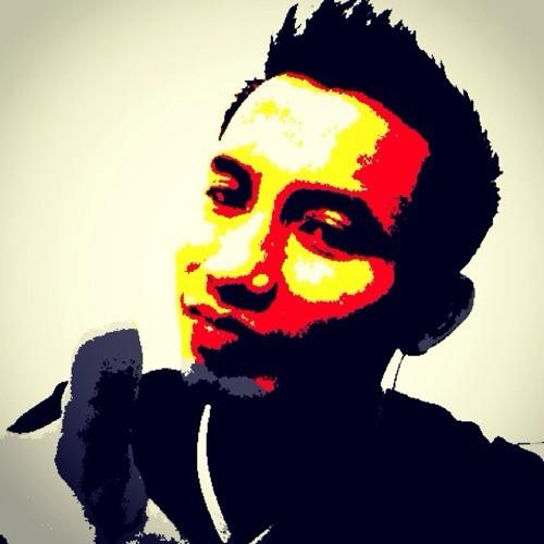 itoycom's avatar