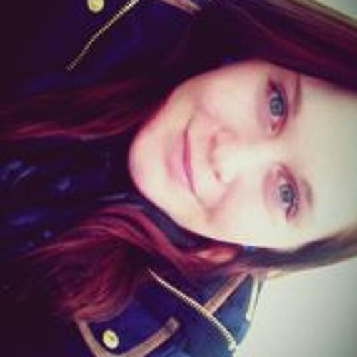 Monja Dauscher's avatar