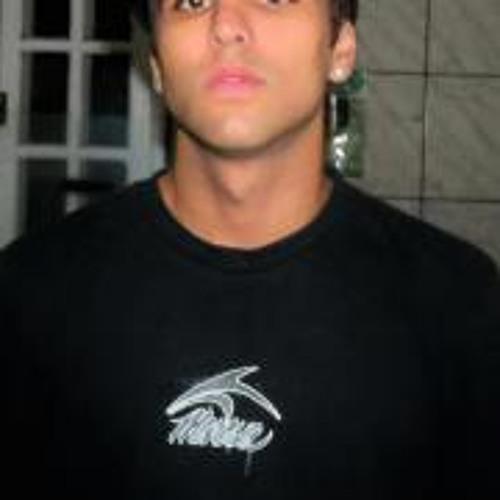Alessandro de Paula 2's avatar