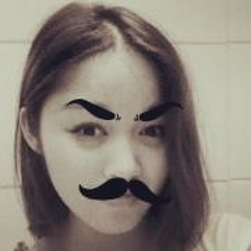 Christine Liezel Wong's avatar