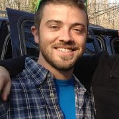 Julian Cesner's avatar