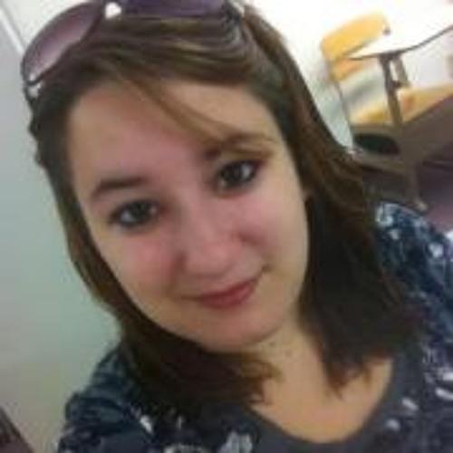 Courtney Bryant 1's avatar