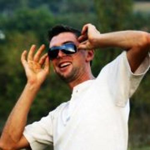 Jonny Bell 8's avatar