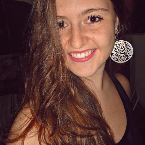 MariGiampietro's avatar