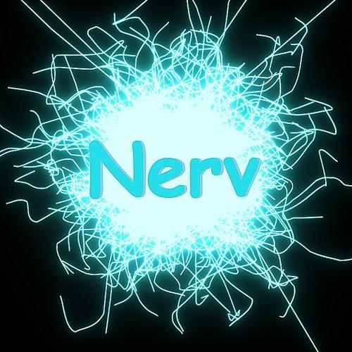 NervOfficial's avatar