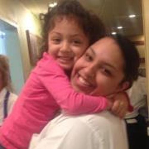 Joey Joanna Narvaez's avatar