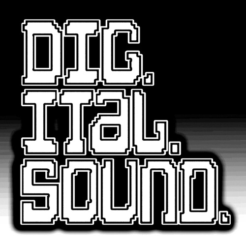 DIG.ITAL.SOUND's avatar
