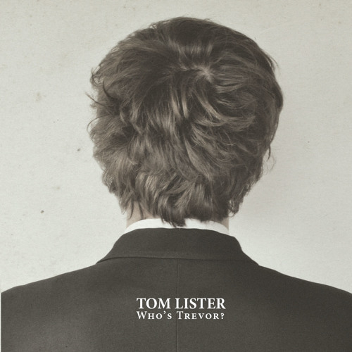 Tom Lister UK's avatar