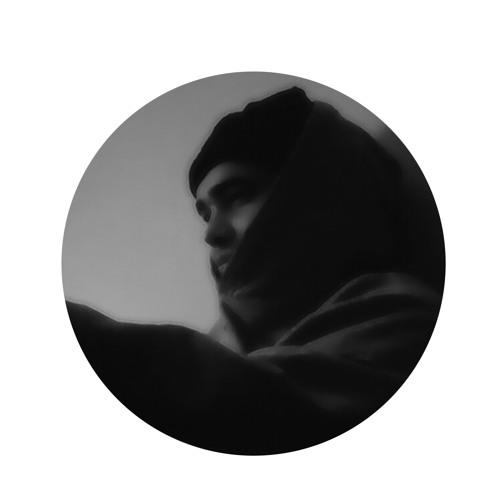 MannyExtras's avatar
