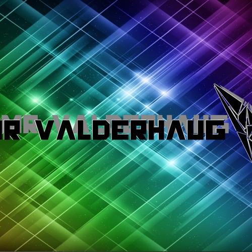 MrValderhaug's avatar